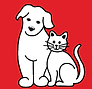 kirkland pet supplies montreal