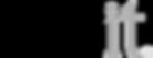 Catit-logo_FIN.png