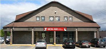 pet shop in kirkland pet supplies montreal pet store west island dog shop cat store dog store cat shop
