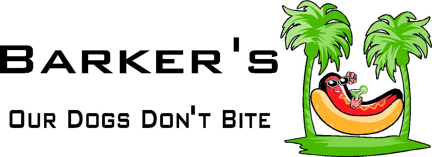 BARKERS HOTDOGS JPEG.jpg