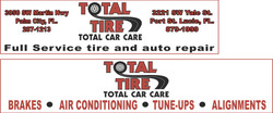 Total Tire Banners.jpg