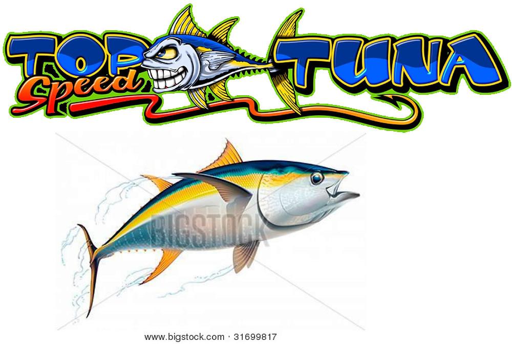 Tuna Top Speed Tuna Logo.jpg