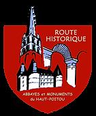 route-historique.png