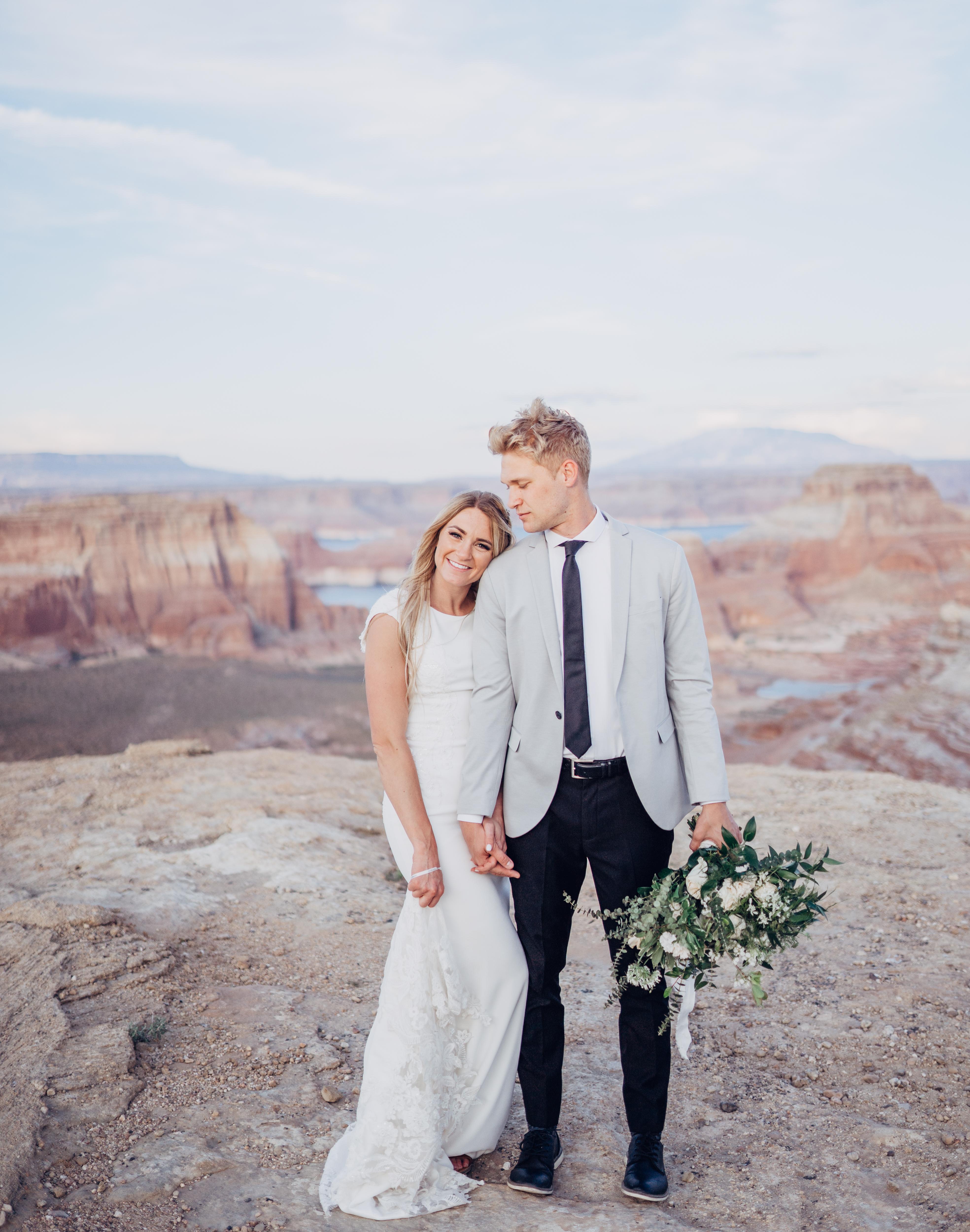 Bridalsforwebsite8