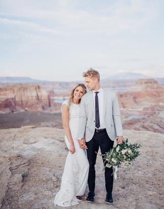 Bridalsforwebsite8.jpg