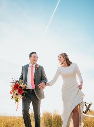 bridalsforweb7.jpg