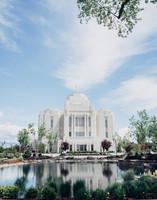 Templeforwebsite1.jpg