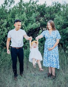 familyforwebsite2.jpg
