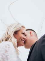 bridalsforweb21.jpg