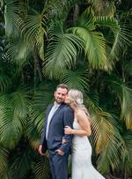 bridalsforweb45.jpg