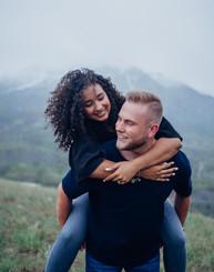 couplesforwebsites8.jpg