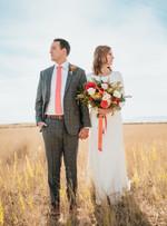 bridalsforweb1.jpg