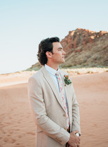 bridalsforweb2.jpg