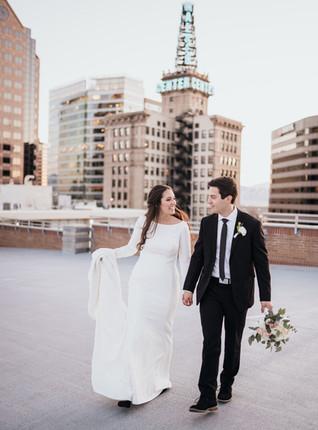 bridalsforweb40.jpg