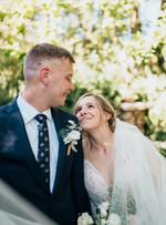 bridalsforweb49.jpg