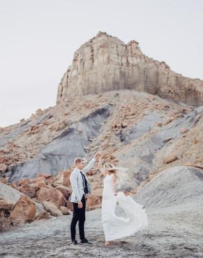 Bridalsforwebsite9.jpg
