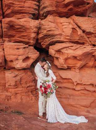 bridalsforweb27.jpg