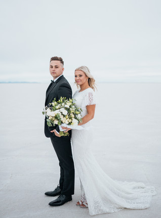 bridalsforweb23.jpg
