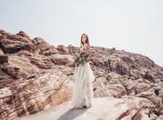 Bridalsforweb17.jpg