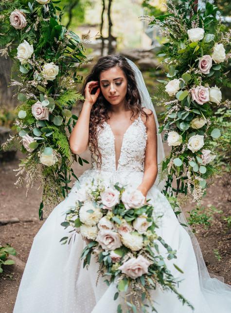 bridalsforweb32.jpg