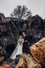 Bridalsforwebsite6.jpg