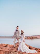 bridalsforweb31.jpg
