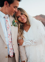 bridalsforweb26.jpg
