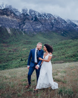 Bridalsforwebsite4.jpg