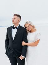 bridalsforweb13.jpg