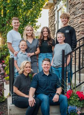 familiesforweb1.jpg