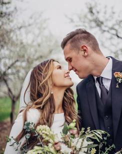 Bridalsforwebsite3.jpg