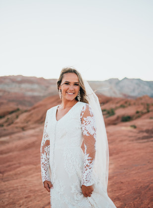 bridalsforweb33.jpg