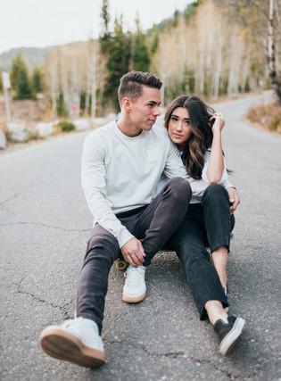 couplesforweb41.jpg