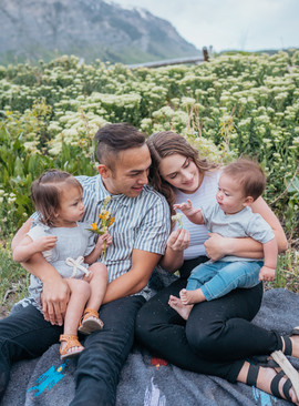 familiesforweb29.jpg