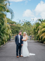bridalsforweb42.jpg