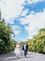 bridalsforweb47.jpg
