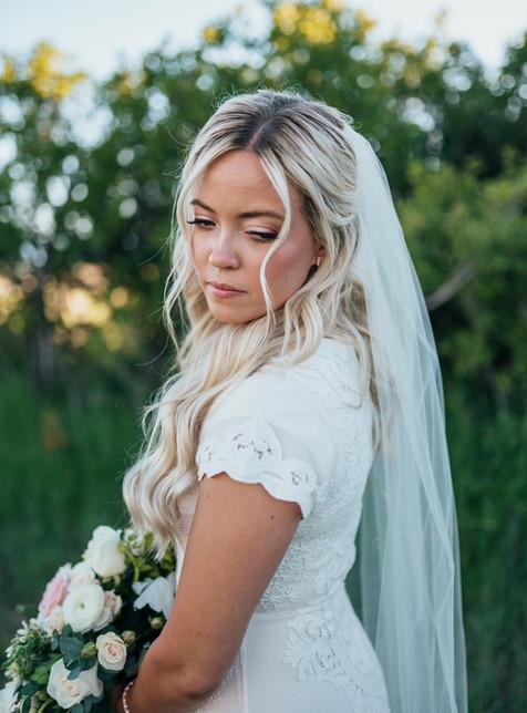 bridalsforweb15.jpg