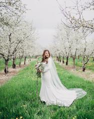Bridalsforwebsite1.jpg