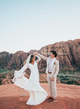 bridalsforweb24.jpg