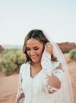 bridalsforweb18.jpg