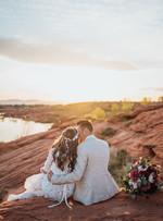 bridalsforweb22.jpg