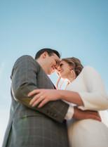 bridalsforweb8.jpg