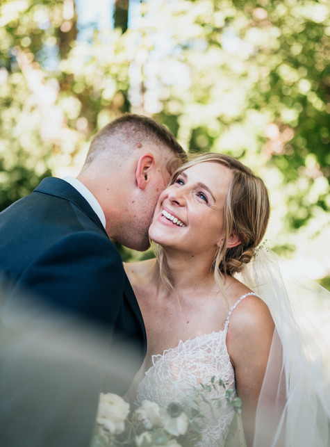 bridalsforweb48.jpg