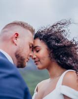 Bridalsforwebsite5.jpg