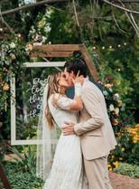 bridalsforweb14.jpg