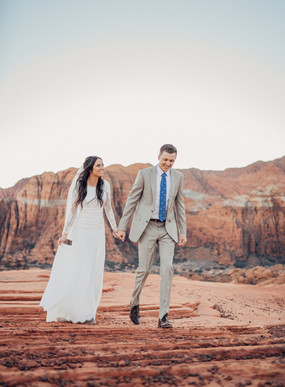 Bridalsforweb16.jpg