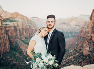 Bridalsforweb20.jpg