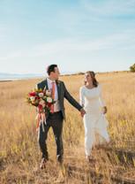bridalsforweb3.jpg