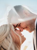 bridalsforweb30.jpg