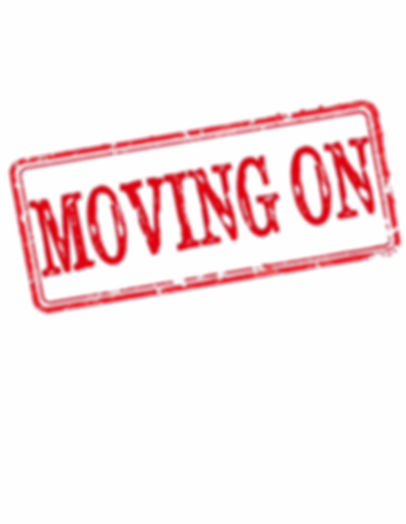 Moving On LLC merges corporate growth and live art for a common goal...Longevity.